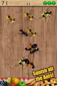 ant smasher 2