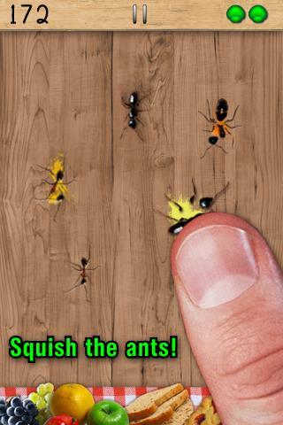 antsmasher_gameplay
