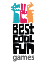 Best-Cool-Fun-Games-Logo